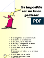 PROFESOR.ppsx