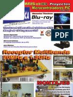262309408-Saber-Electronica-N-286-Edicion-Argentina.pdf
