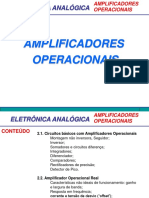 Amp Operaci Elca 2