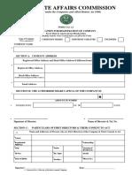 1.0 CACform1.1.pdf