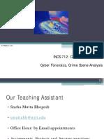 INCS712 Lecture 3.pdf