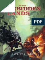 Forbidden Lands Adventure Ravens Purge.pdf