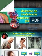 sndromedeinsuficienciarespiratoriaaguda-140521082941-phpapp01