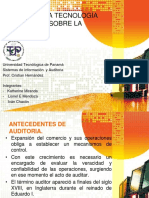 impactodelatecnologainformticasobrelafuncindelaauditora-160821035901