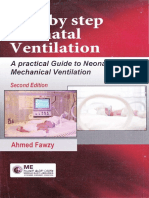 step_by_step_neonatal_ventilation.pdf
