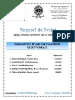 Rapport de Projet.docx