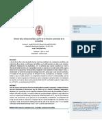 Laboratorio Organica 2 Informe 2.docx