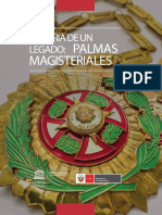 Historia palmas-magisteriales.pdf