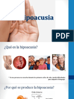 Hipoacusia alumnos (1)