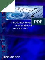 2.4 Códigos binarios y alfanuméricos.pptx