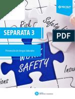 Industria Y Seguridad Sem4_Separata3