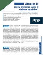5 Vitamina D.pdf