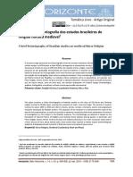 Uma_historiografia_dos_estudos_brasileir.pdf