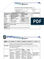 PRESCHOOL  2nd grade weekly plan format December 10-14.docx