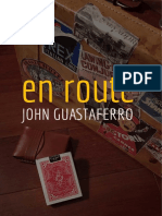354904901-En-Route-by-John-Guastaferro-PDF.pdf