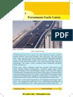 Bab 4 Persamaan Garis Lurus.pdf