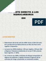 IMPUESTO DIRECTO A LOS HIDROCARBUROS IDH.pdf