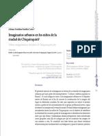 Artículo Semillero Adriana Fandiño