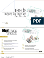 PCBflexCircuits.pdf
