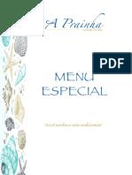 3-Menu Especial (2)