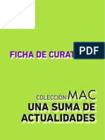 Ficha Curatoria Coleccion Mac Ok