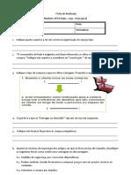 Ficha de avaliacao8984.pdf