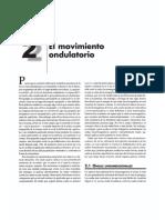 HECHT. Optica (Cap 2 La matematica del...).pdf