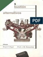 Payri Motores