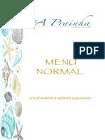 5-MENU NORMAL (2)