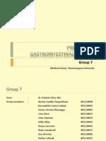Group 7-Plenary 1-GI 2015