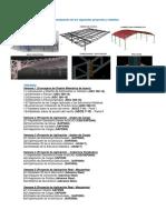 Temario Estructuras Metalicas.pdf