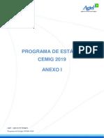 Anexo I.pdf