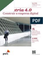 Pwc Industria 40