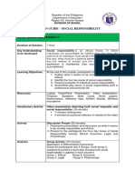 Session Guide_Social Responsibility