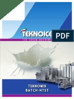 teknomix-batch-htst.pdf