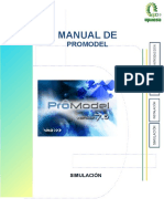 Manual-Promodel-Sim.doc
