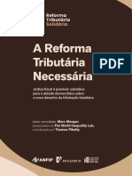 Livro-2_COMPLETO-FINAL-SITE_REV_1.pdf