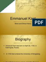 Kantian Ethics 02