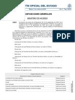 BOE-A-2019-13901.pdf