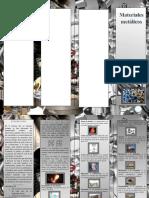 folleto materiales.docx