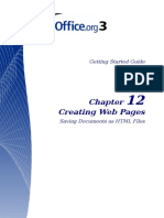 0112GS3-CreatingWebPages