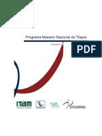 Programa_Maestro_Nacional_Tilapia.pdf