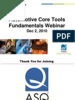 Automotive Core Tools.pdf