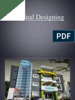 Hospital Designing.pptx