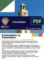 Existentialism.pptx