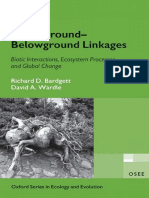 Bardgett Aboveground_Belowground_Linkages