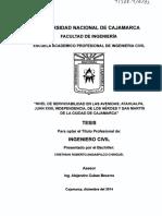 tesis clasificacion vehicular.pdf