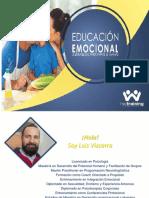 Educacion Emocional Padres
