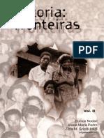 Negros e Brancos na Angola de Pepetela (1961-1975)