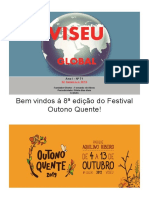 30 Setembro 2019 - Viseu Global